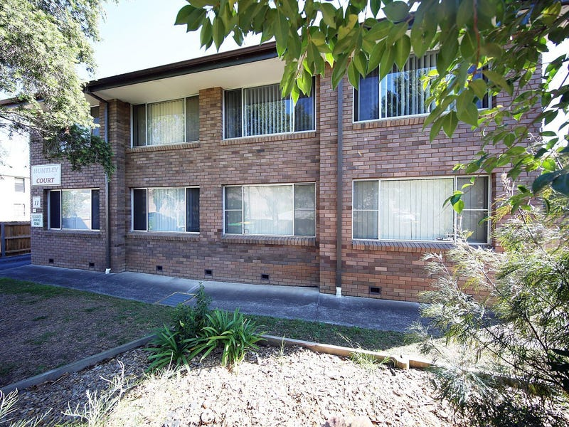 13/77 Menangle St, Picton, NSW 2571