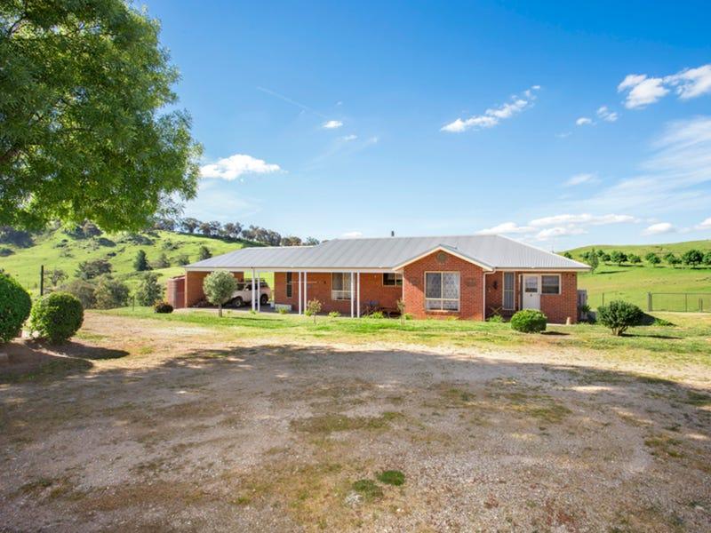 103 Spring Gully Road, Wodonga, Vic 3690