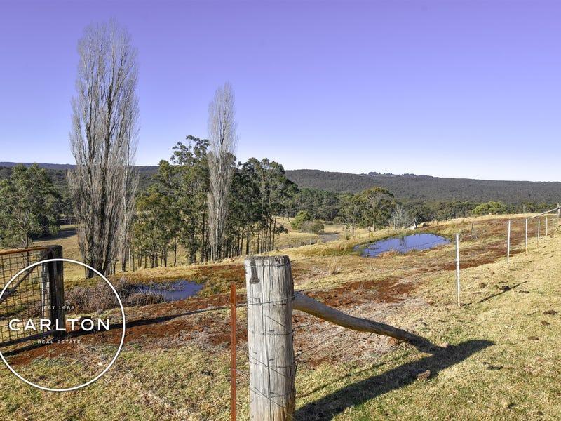 101 Spring Hills Road, Meryla, NSW 2577