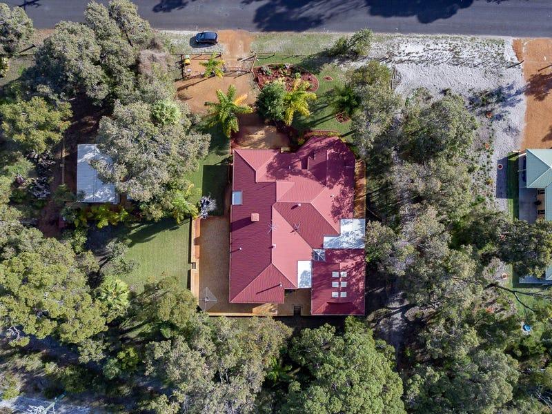 75 Australind Road, Leschenault, WA 6233
