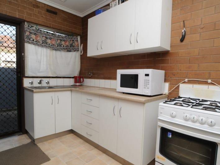 1/33 Appin Street, Wangaratta, Vic 3677