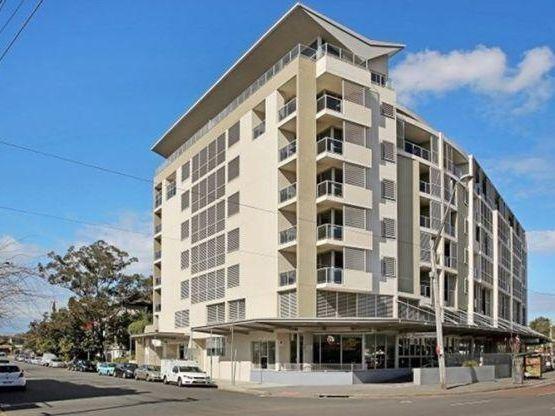 304/14-18 Darling Street, Kensington, NSW 2033