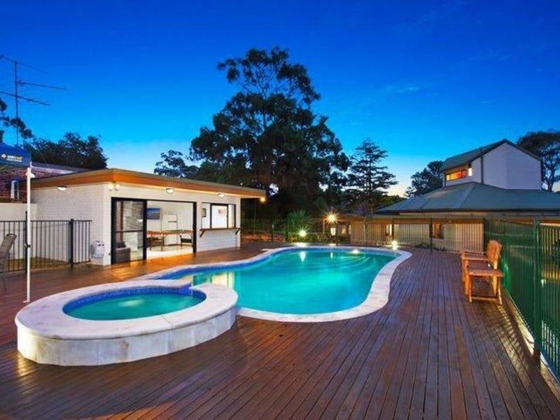 5A Turriell Point Road, Lilli Pilli, NSW 2229