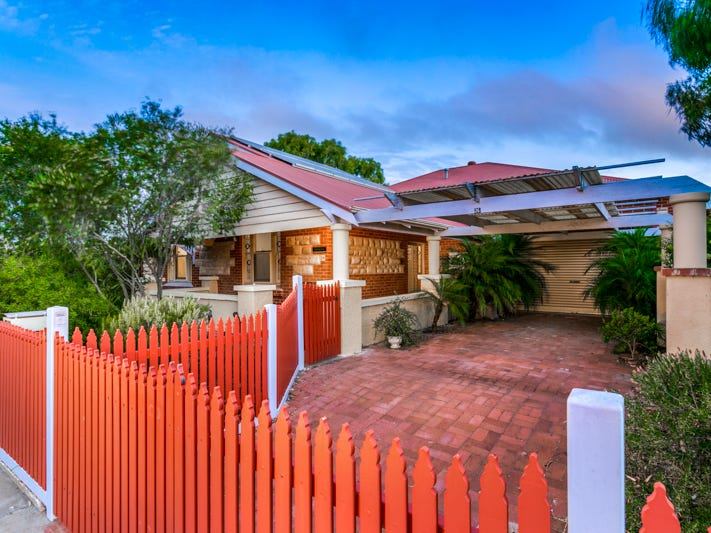 26 Windsor Street, Largs Bay, SA 5016