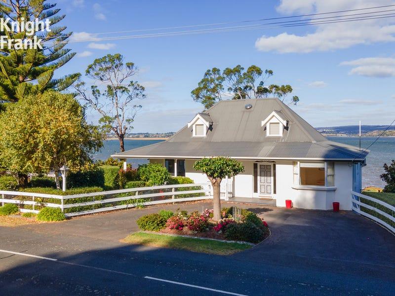 281 Windermere Road, Windermere, Tas 7252