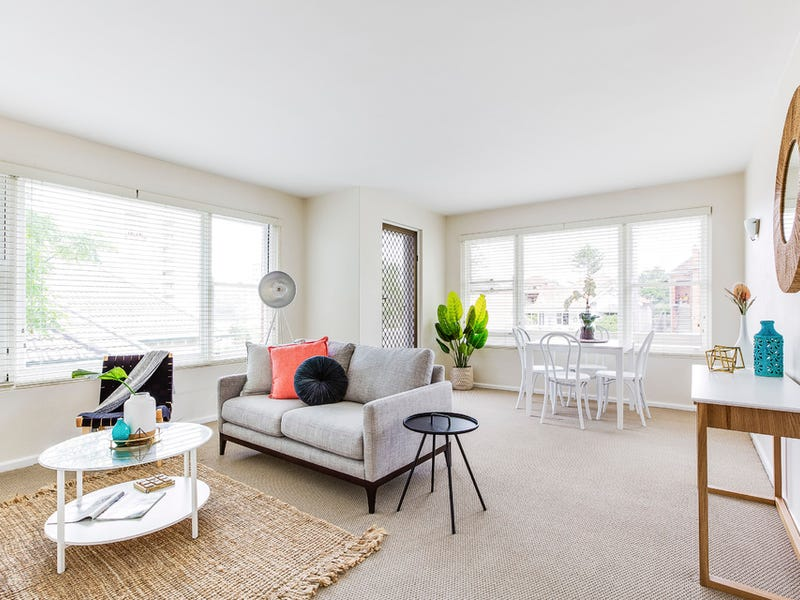 3/4 Laurence Street, Manly, NSW 2095