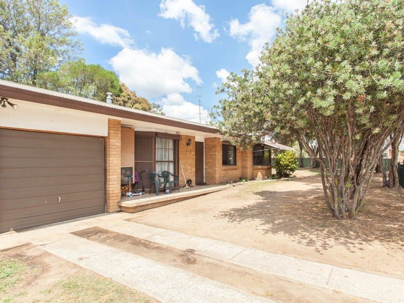 2 Mount View Road, Millfield, NSW 2325
