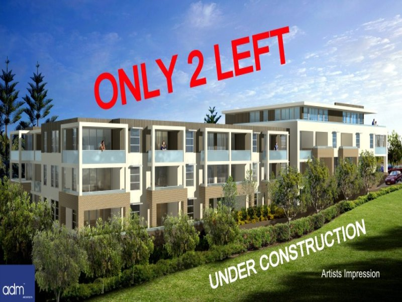 Unit 8, 25 Noble Street, Gerringong, NSW 2534