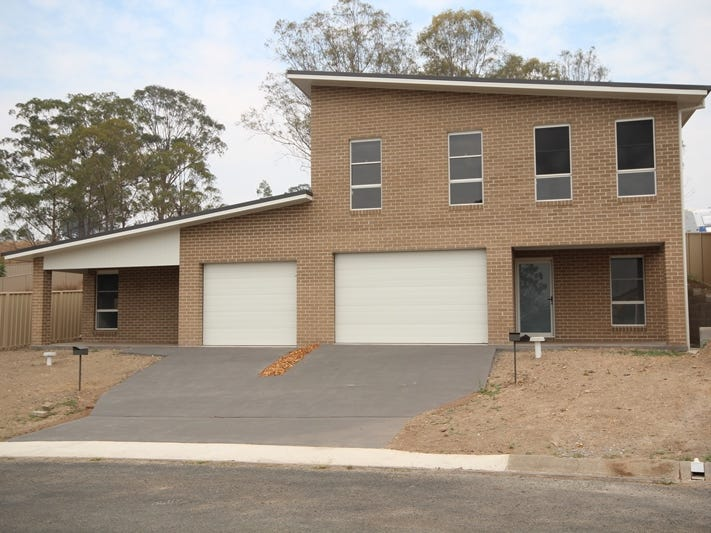 2/3 Hereford Close, Wingham, NSW 2429