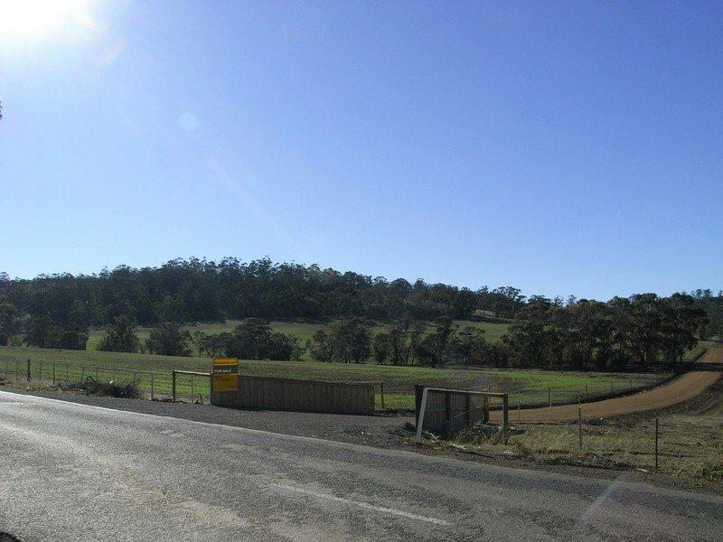 445 Brinktop Road, Penna, Tas 7171