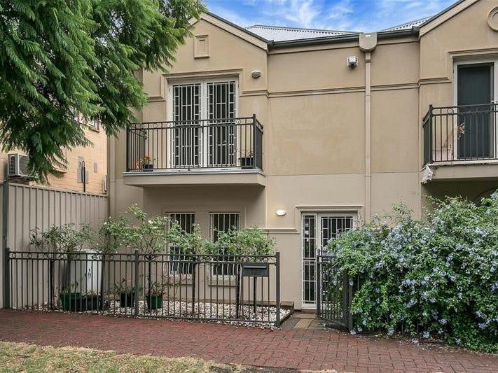 123 Conyngham Street, Frewville, SA 5063