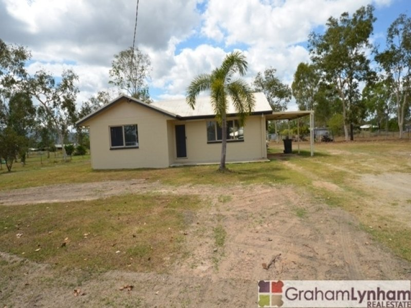 41  Octagonal Crescent, Kelso, Qld 4815