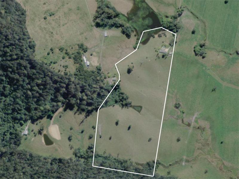 505C Crossmaglen Road, Bonville, NSW 2450