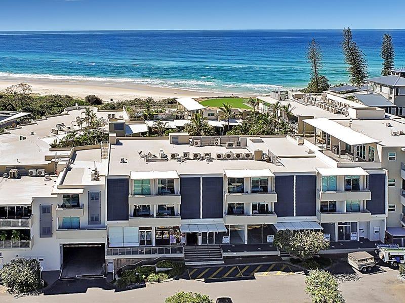 222/2-6 Pandanus Parade, Cabarita Beach, NSW 2488