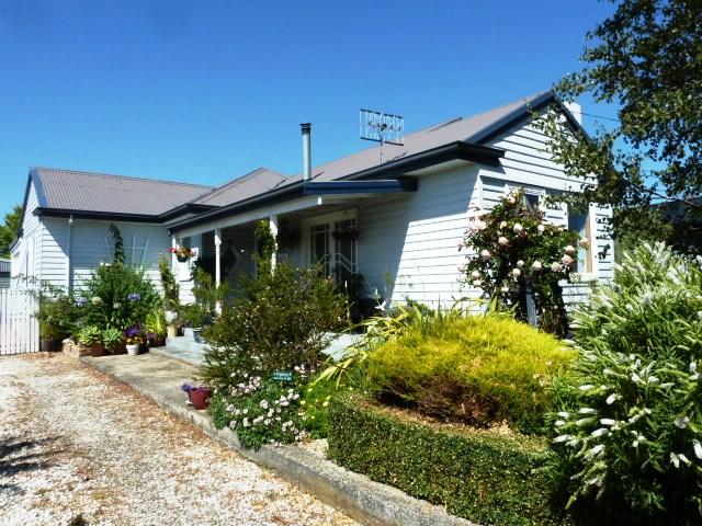 30 Quiggin Street, Wynyard, Tas 7325