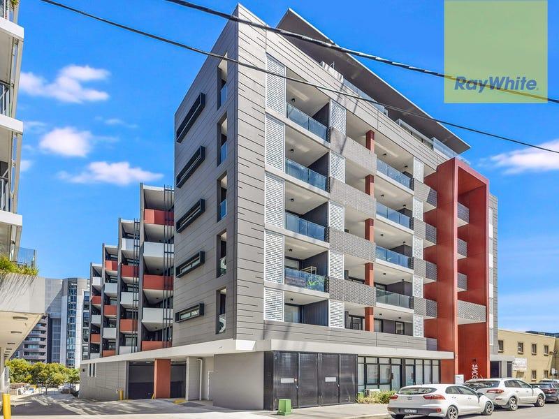 510/14 McGill Street, Lewisham, NSW 2049