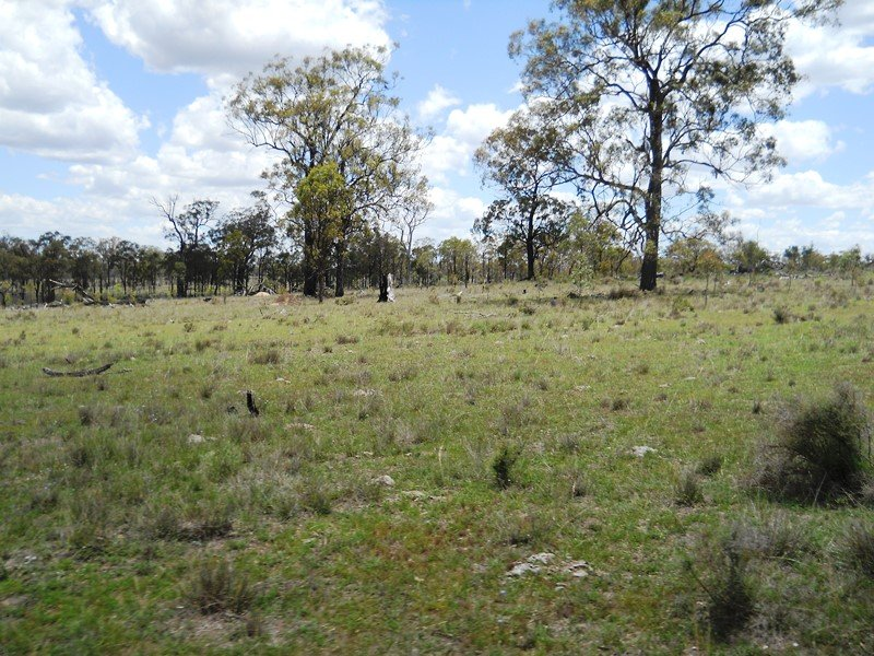 Address available on request, Greymare, Qld 4370