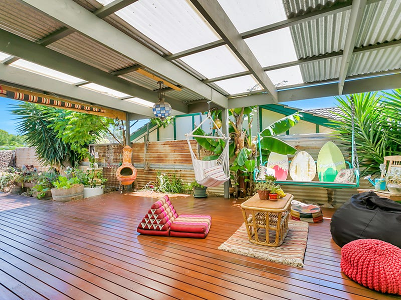 37a Dodd Avenue, Christies Beach, SA 5165