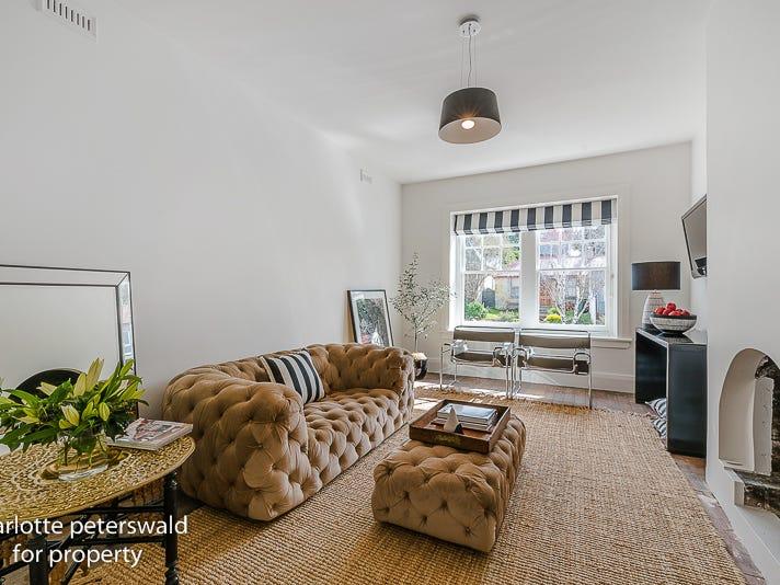 2/222 Bathurst Street, West Hobart, Tas 7000