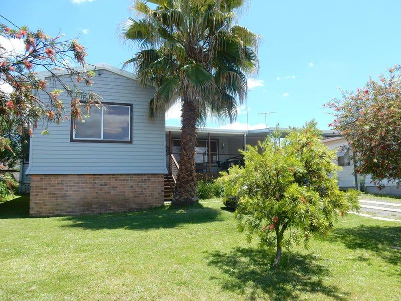 21 Froude Street, Inverell, NSW 2360