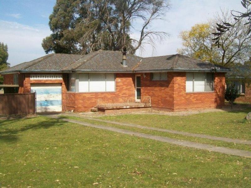 130 Croatia Avenue, Edmondson Park, NSW 2174