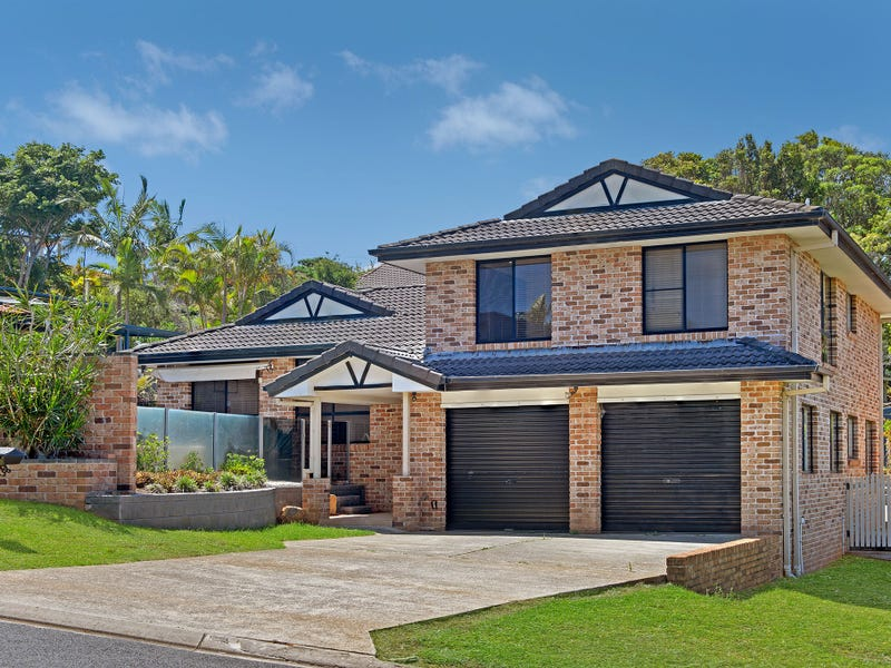 44 Ashdown Drive, Port Macquarie, NSW 2444
