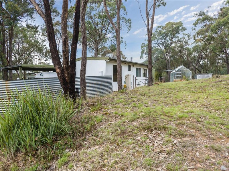 334 Scobles Road, Drummond, Vic 3461
