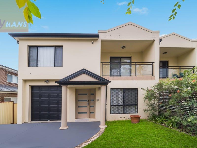 74A Gloucester Rd, Hurstville, NSW 2220