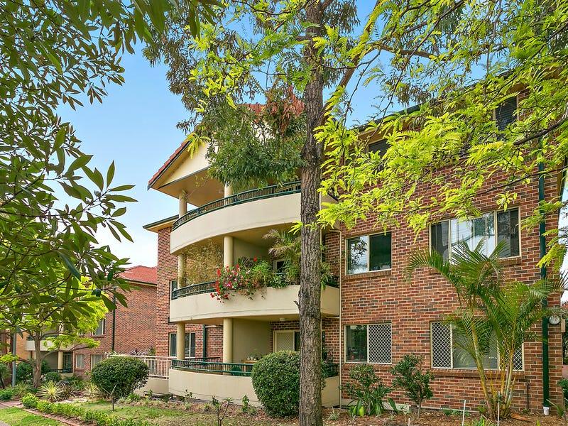 18/194-198 Willarong Road, Caringbah, NSW 2229