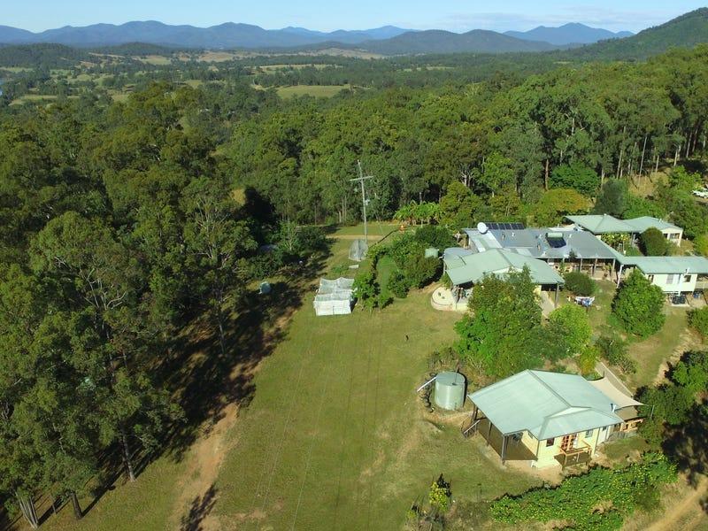 490 Brassils Creek Road, Toorooka, NSW 2440