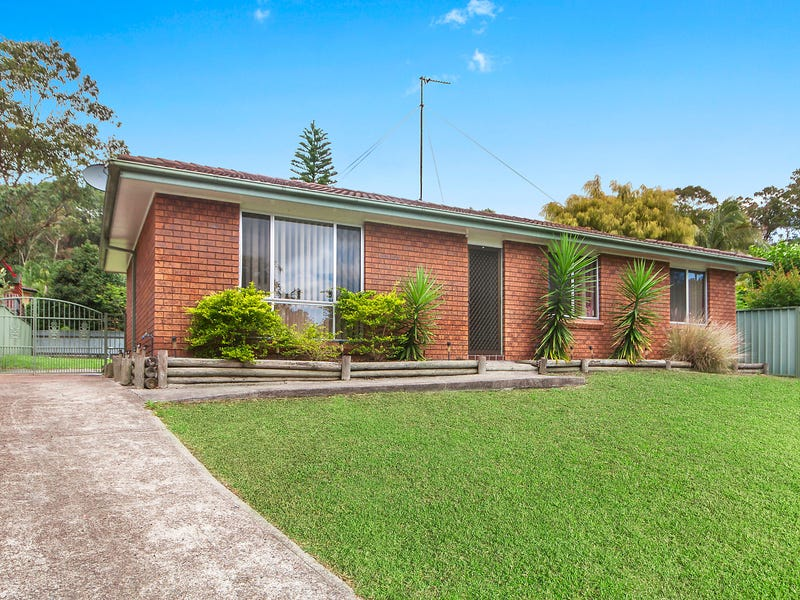 4 Caroona Close, Adamstown Heights, NSW 2289
