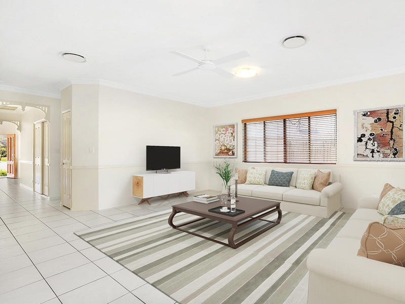 13 Wanderer Crescent, Springfield Lakes, Qld 4300