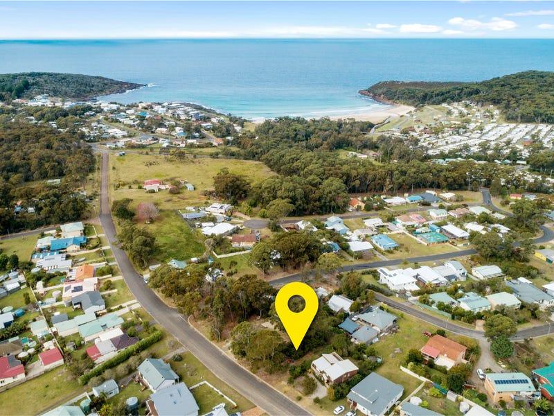 7 Forest Road, Kioloa, NSW 2539
