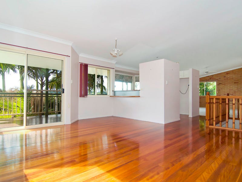 3 Eagleview Court, Woombye, Qld 4559