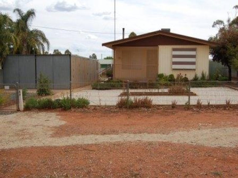 94 canada street, Lake Cargelligo, NSW 2672