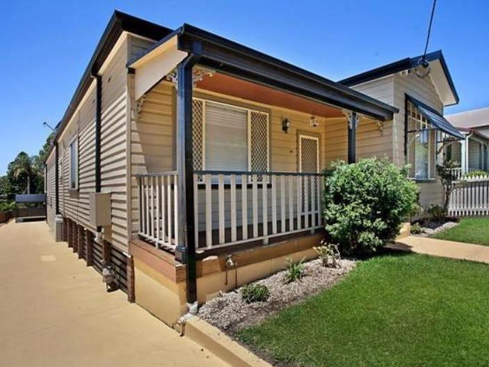 6/39 Bridge Street, Waratah, NSW 2298