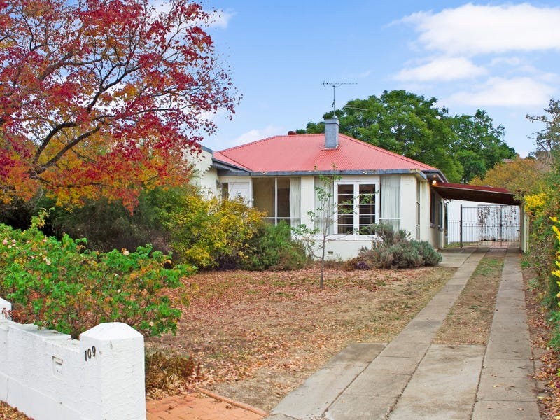 109 Goonoo Goonoo Road, Tamworth, NSW 2340