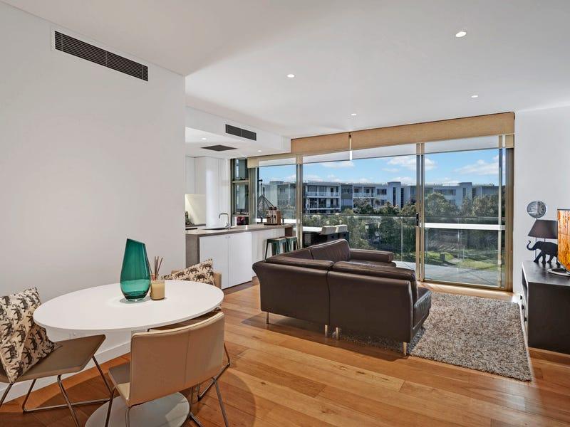303/1-3 Jenner Street, Little Bay, NSW 2036