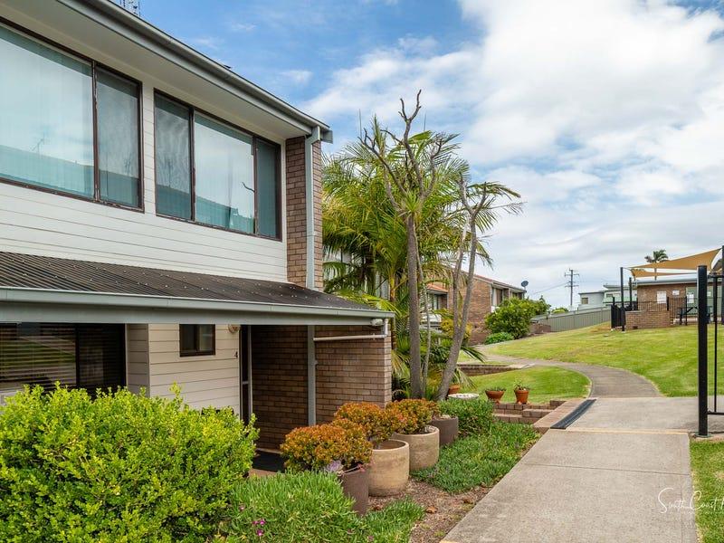 4/1 CALTON ROAD, Batehaven, NSW 2536