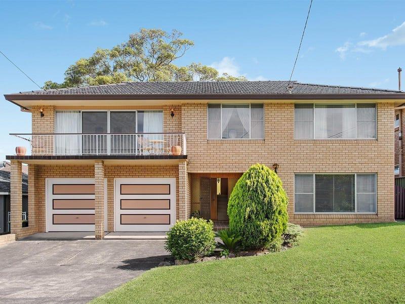6 Murchison Street, Sylvania, NSW 2224