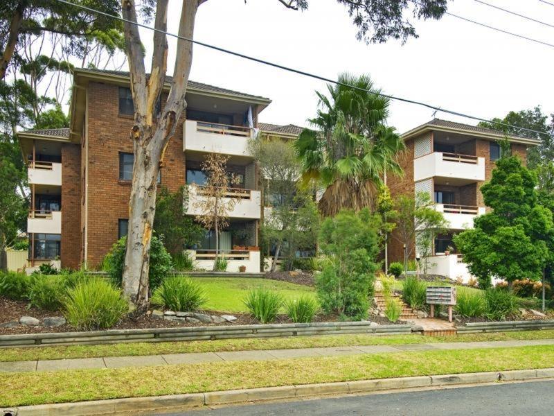 1-15,18-22 Ocean Street, Cronulla, NSW 2230