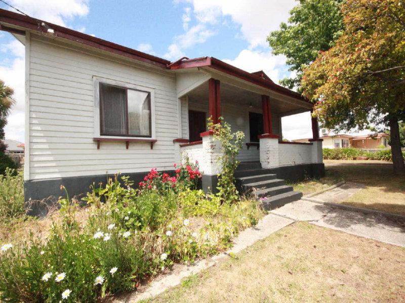 275 Westbury Road, Prospect, Tas 7250