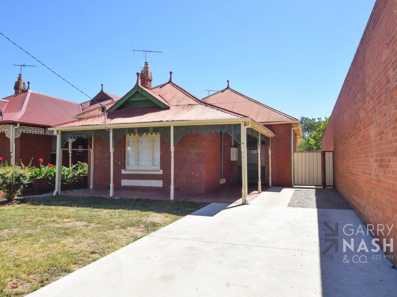 28 Rowan Street, Wangaratta