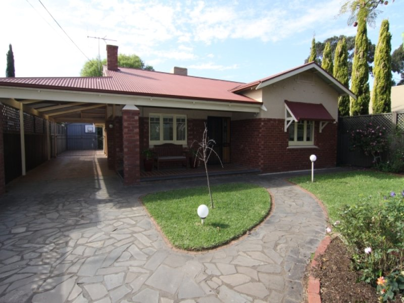 19 Monmouth Road, Westbourne Park, SA 5041