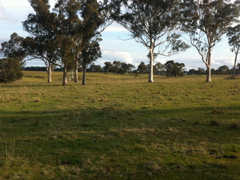 Lot 1 Freemans Lane, Stratford, Vic 3862