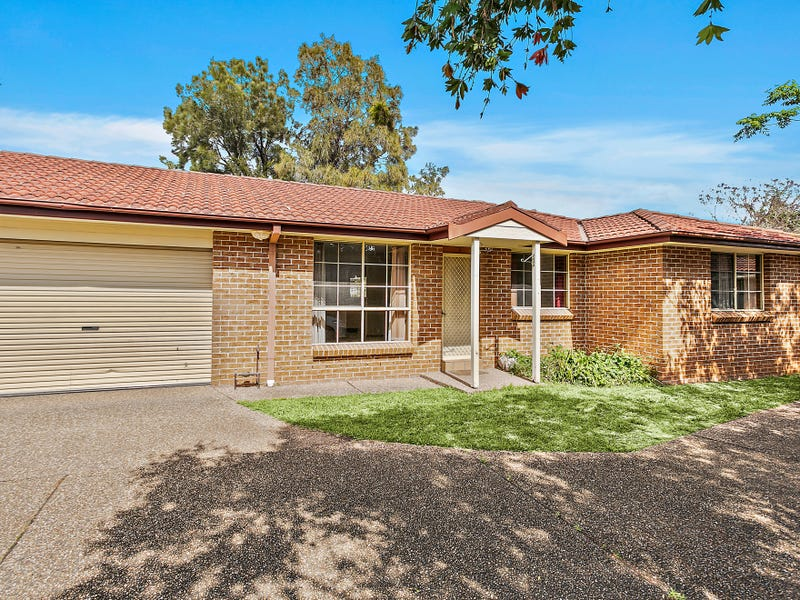 3/6 Ball Place, Albion Park Rail, NSW 2527