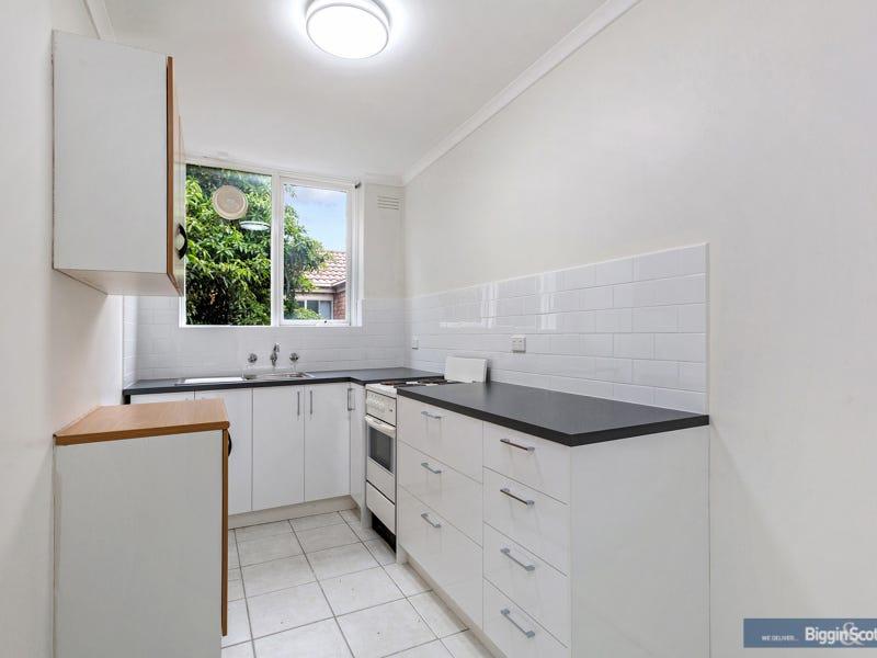 11/12 Eldridge Street, Footscray, Vic 3011