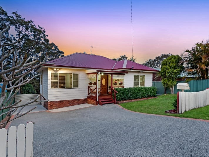 101 Stanley Street, Kanwal, NSW 2259