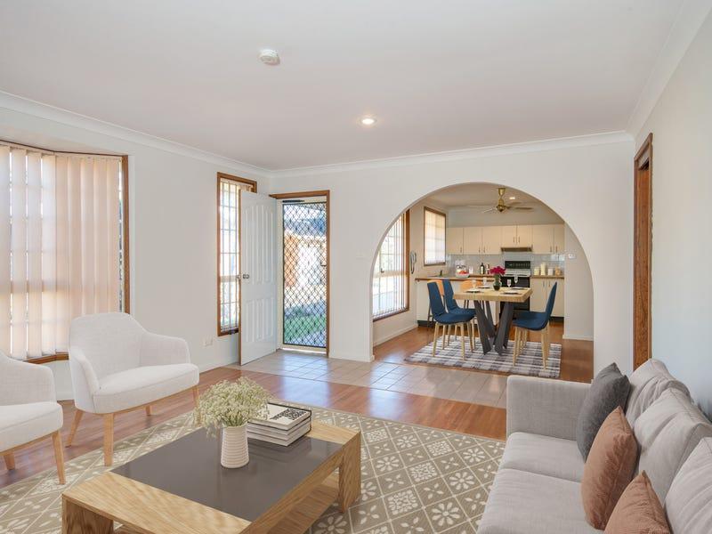 2/44 Linden Avenue, Eleebana, NSW 2282