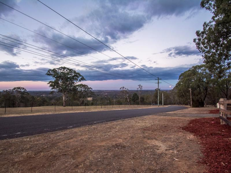 Lot 12 Mayfair Road, Mulgoa, NSW 2745